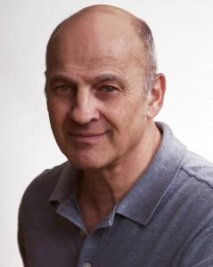 Norman Krimholtz