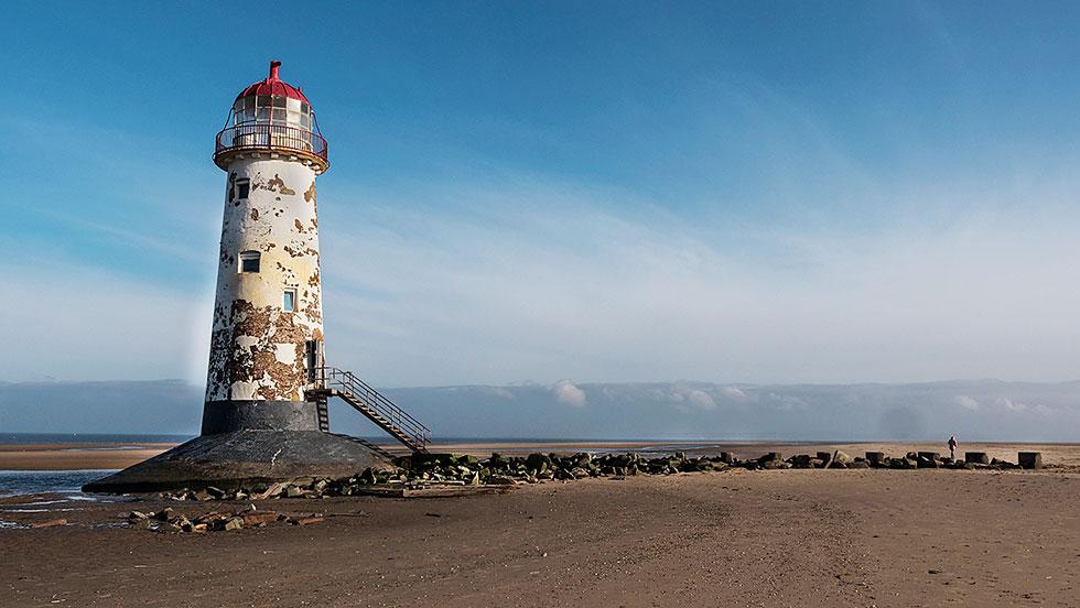 20141115_0019_Talacre-Beach-Lighthouse
