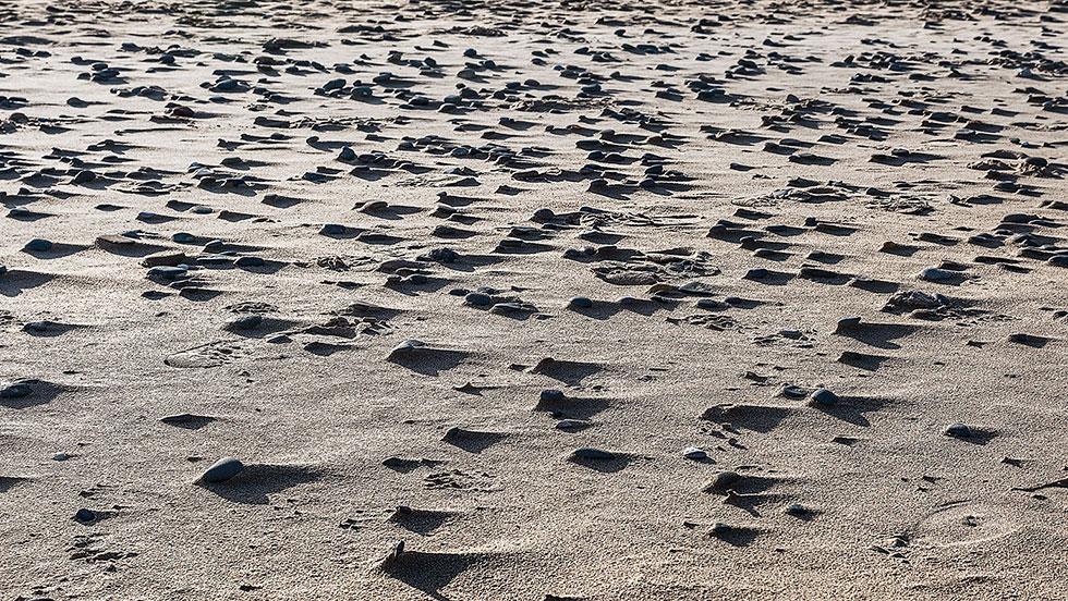 20141115_0022_Talacre-Beach-N-Wales