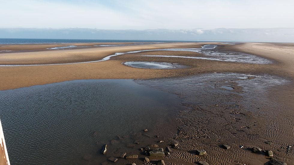 20141115_Talacre-Beach_0014