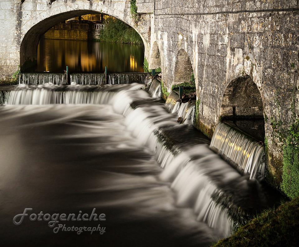 Brantome-River_France