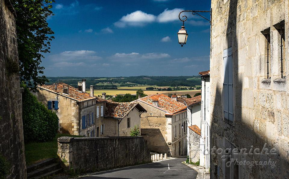 Villeboir-Lavallete_France
