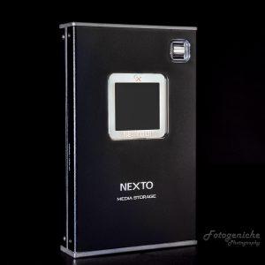 Nexto Storage