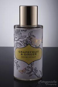 Room Spray
