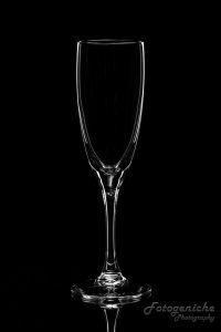 Long Stem Glass